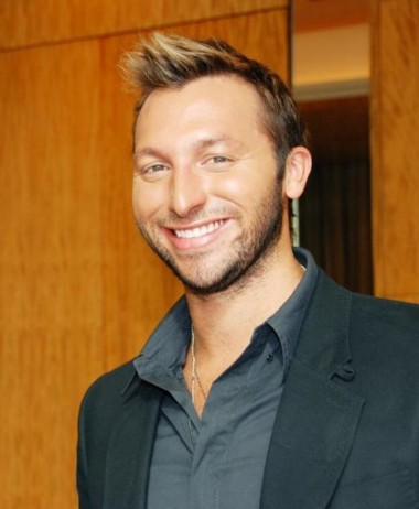 2863880 COM ian thorpe  380x462 NEWS: Ian Thorpe admitted to hospital.
