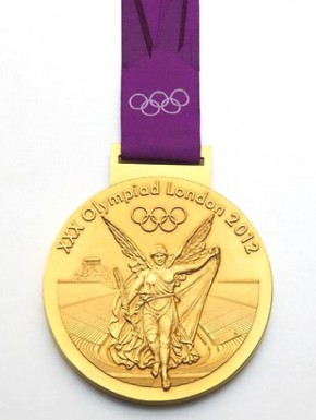 Screen shot 2012 08 08 at 12.44.01 PM 290x385 Gold medal