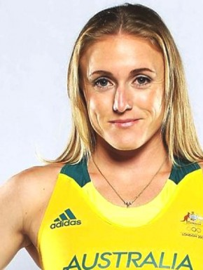 Screen shot 2012 08 08 at 7.58.20 AM 290x385 Sally Pearson