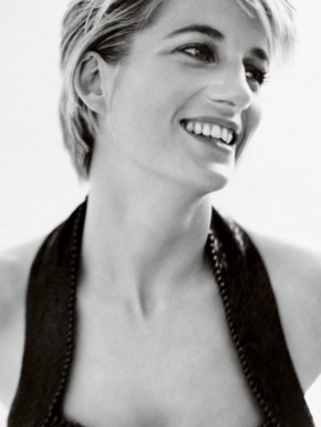 princess diana mobile wallpaper 290x385 princess diana mobile wallpaper
