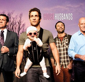 HouseHusbands2 290x280 HouseHusbands2