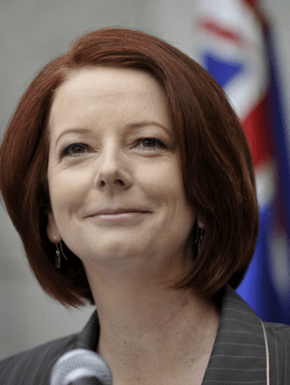 Screen shot 2012 09 06 at 5.33.29 PM 290x385 Julia Gillard