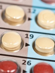 Should the pill be free?