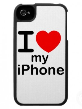 iphone 4 case i love my iphone speckcase p176961959114718613z8zgt 400 290x385 iphone