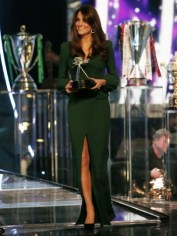 Kate Middleton Award