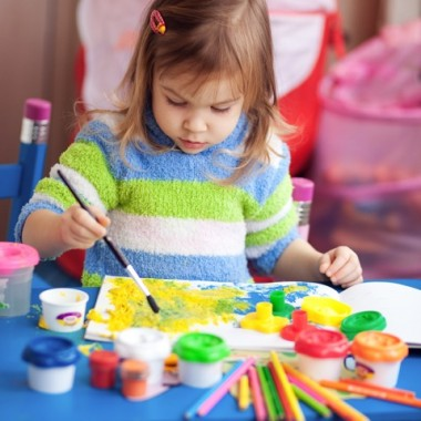 child care worker pay rise canned