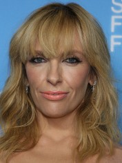 the-way-way-back-toni-collette