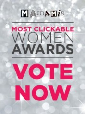 MOST-CLICKABLE-WOMEN-Vote-Now-THUMB-290x385