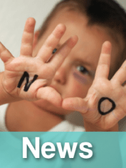 child-abuse-news