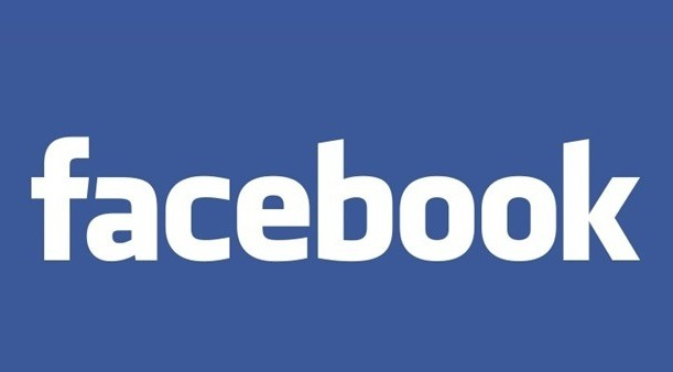 Playground death in South Australia: Facebook