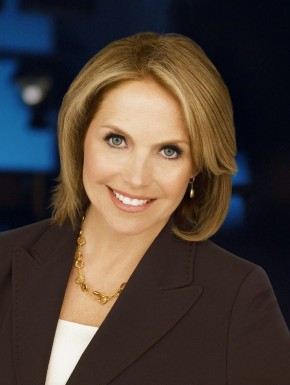 Katie Couric 290x385 A scientist answers all your questions about the HPV vaccination.