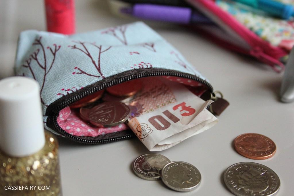 5 načina da zaradite novac u vreme PREDNOVOGODIŠNJE EUFORIJE!