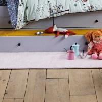Sélection déco pour les kids: La vie en pastel!