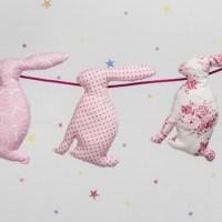 [CONCOURS] La créatrice de la semaine: Le petit monde de StellaS
