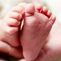 Désir d'enfant, infertilité et difficultés...