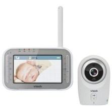 Babyphone XL Expert Vtech