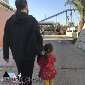 petits bonheurs de mai 2018 (6)