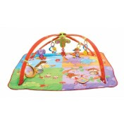 Tapis Gymini® Move & Play Tiny Love