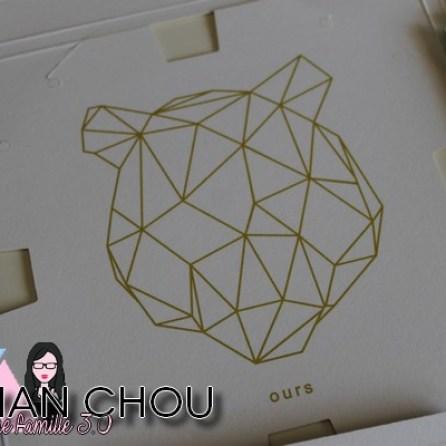 cadres origami pirouette cacahouete (5)