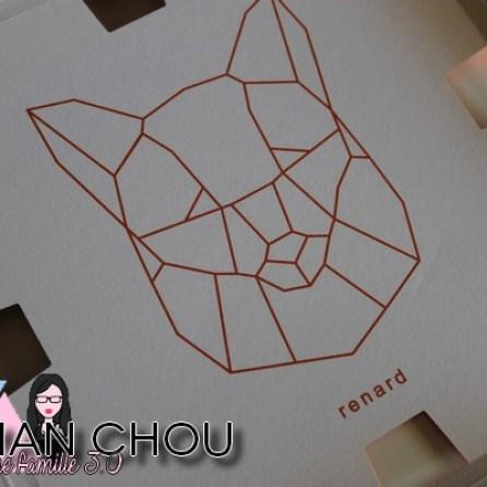 cadres origami pirouette cacahouete (8)