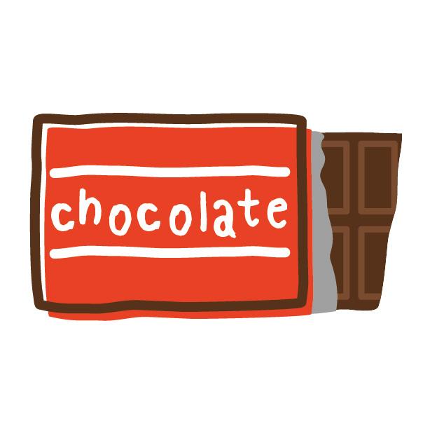 わかっていても止められない!食欲不振でも食べ続けたチョコレート