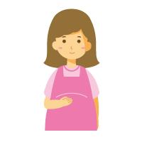 時間がない!色々な問題を抱えた中で主治医に不妊治療を勧められ