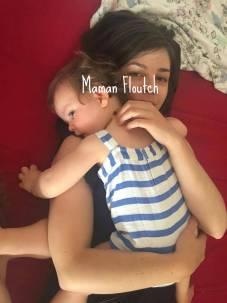blog parentale