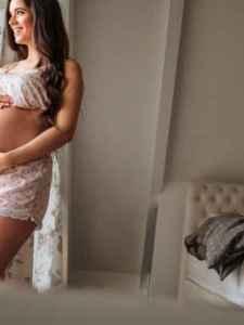 8290775-32_R0_MONSTER_HIGH_FRANCE_DVD_RETAIL_SLEEVE_3D_PACK.jpg