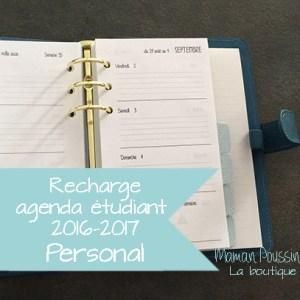 agenda-2017-personal-vignette