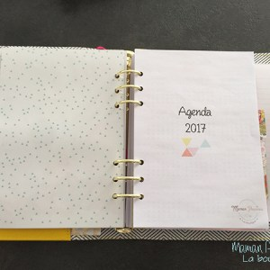 recharge-agenda-2017-a5