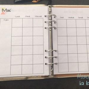 recharge-agenda-semaine-horizontale-non-datee-a5