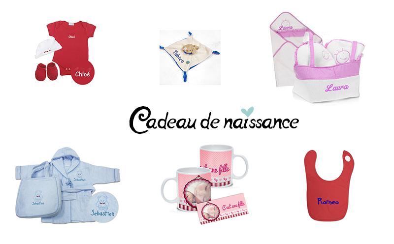 id es de cadeaux offrir pour une naissance maman poussinou blog maman famille pr s de. Black Bedroom Furniture Sets. Home Design Ideas