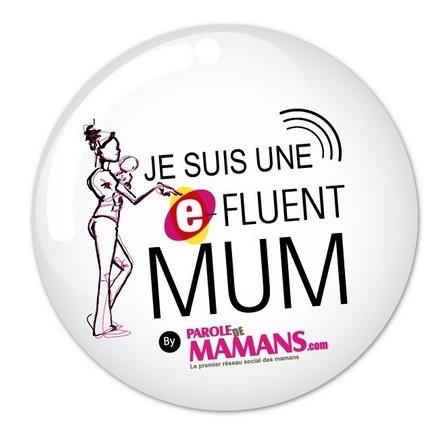 e-fluent-mums1
