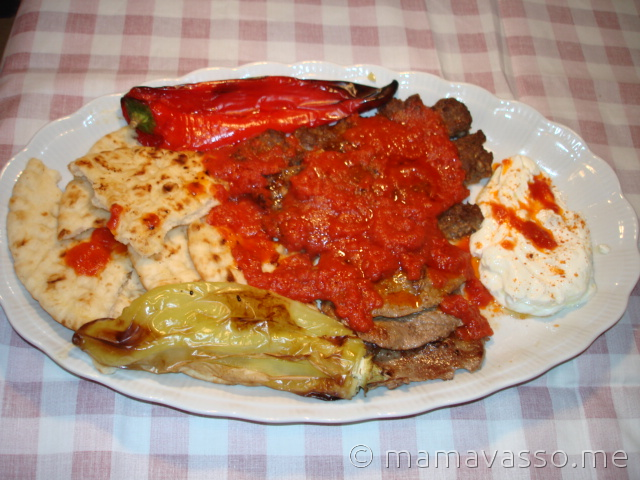 iskenter-kebab