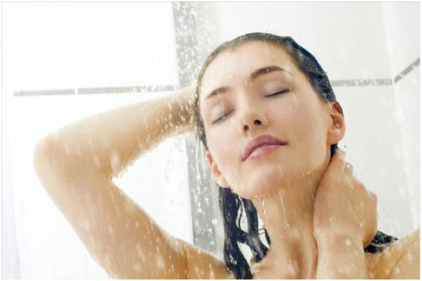 8 Tips to Stay Cool during Summer