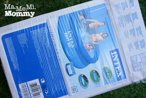 How to Maintain Your Above Ground Pool