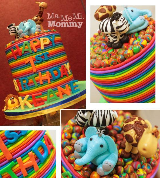 03_Cake