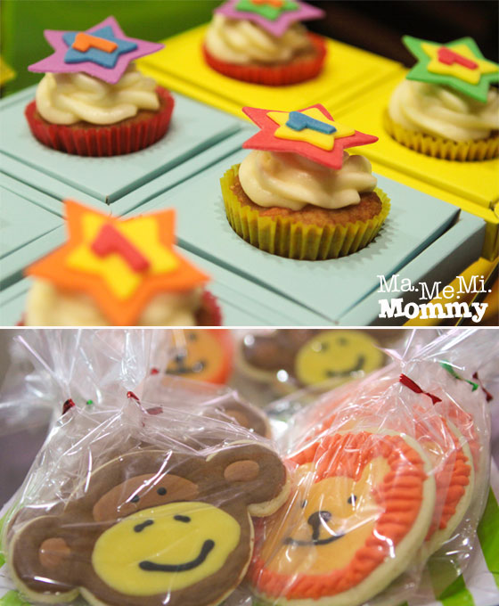 05_Cookies