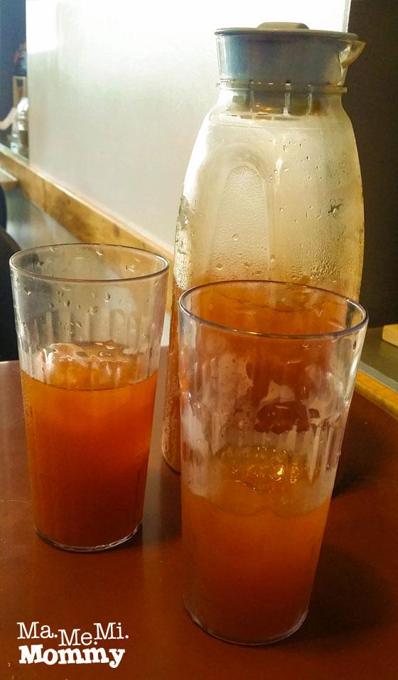 06_juice