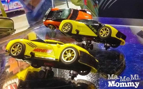 Toy Expo 2014 Slotmax
