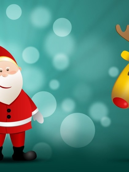 Cute-Merry-Christmas-Wallpapers-for-Desktop4
