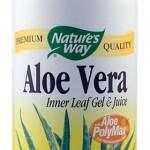 Aloe Vera copy_224
