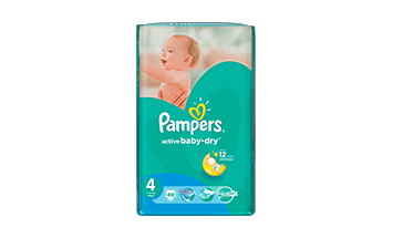 pampers-active-babydry_355x215_old