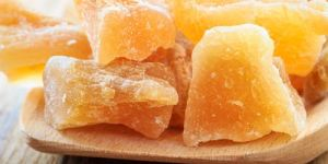 crystallized-ginger-candy