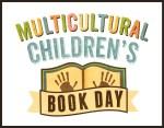 Multicultural Children's Book Day – Real Street Kidz Series