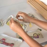 Cómo enseñarle a los niños acerca del dinero