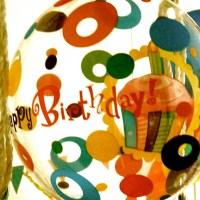 Geburtstagslocations