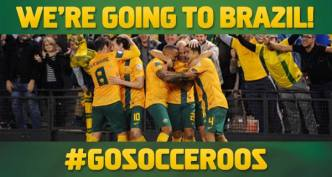 World-Cup-Socceroos