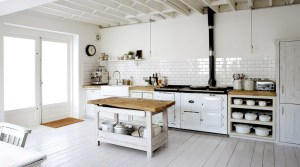 white-kitchen-wood-floorkitchen-designs--rustic-white-kitchens-with-wood-floors-wooden-n5eirvz6