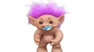 216329-twitter-troll